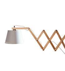 ENCANTO, wall lamp