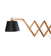ENCANTO, wall lamp