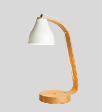 MUSA, table lamp