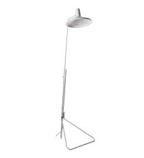 ELI, floor lamp
