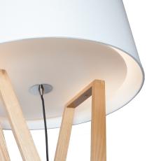 MURCIA GRANDE, floor lamp