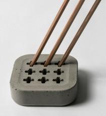 HOLLU, pencil holder