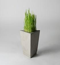 KANT TRIANGULO, flowerpot