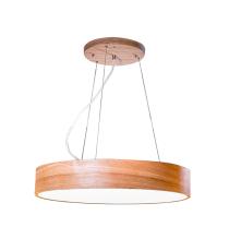 GRANADA, ceiling lamp