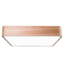 SIERRA, ceiling light