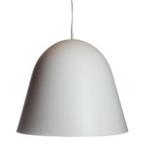 LIRIO, pendant lamp