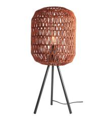 VESUVIO, stolní lampa