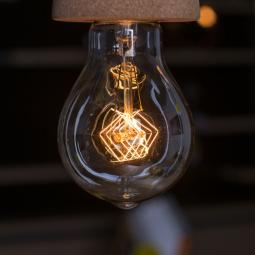 Rozjasněte byt našimi žárovkami