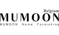 MUMOON