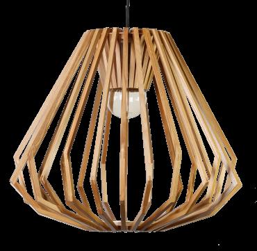 Materiál: Dřevo